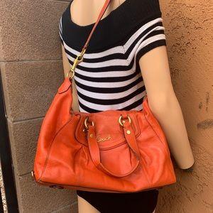 🌼🌼 Coach  Shoulder  handbag  🌼🌼